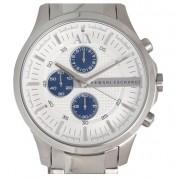 Relógio Armani Exchange Masculino - AX2136/1KN