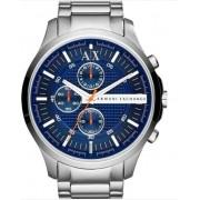 Relógio Armani Exchange Masculino - AX2155/1AN