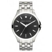 Relógio Armani Exchange Masculino - AX2158/1PN