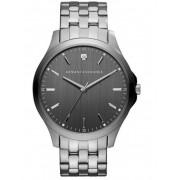 Relógio Armani Exchange Masculino - AX2169/1CN
