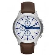 Relógio Armani Exchange Masculino - AX2190/0KN