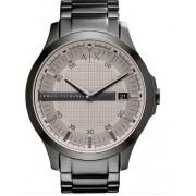 Relógio Armani Exchange Masculino - AX2194/4CN