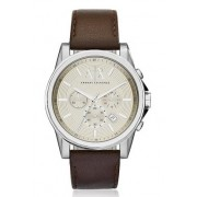 Relógio Armani Exchange Masculino - AX2506/0KN