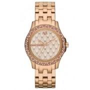Relógio Armani Exchange Feminino - AX5217/4TN