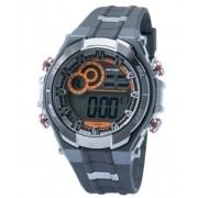 Relógio Mormaii Masculino - BT063A/8L