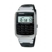 Relógio Casio Masculino - CA561DFU