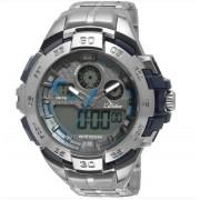 Relógio Condor Masculino - CO1154BR/3A
