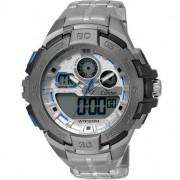 Relógio Condor Masculino - CO1154BR/3K