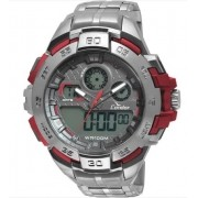 Relógio Condor Masculino - CO1154BR/3R