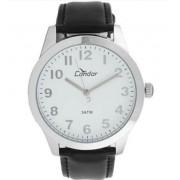 Relógio Condor Masculino - CO2035AB/3B