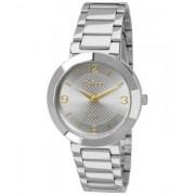 Relógio Condor Feminino - CO2035KLO/3K