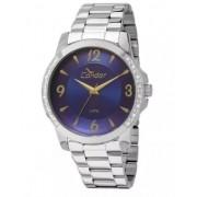 Relógio Condor Feminino - CO2035KON/3A