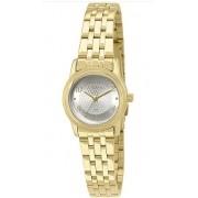 Relógio Condor Feminino - CO2035KPE/4K