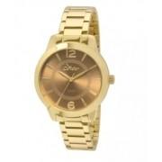 Relógio Condor Feminino - CO2035KQE/4X