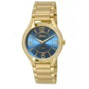 Relógio Condor Feminino - CO2035KRG/4A