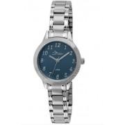 Relógio Condor Feminino - CO2035KRZ/3A