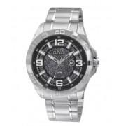 Relógio Condor Feminino - CO2035KTJ/3C