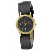 Relógio Condor Feminino - CO2035KTL/2P
