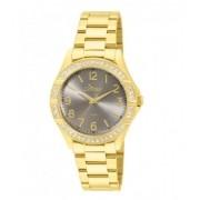 Relógio Condor Feminino - CO2035KUS/4C
