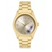 Relógio Condor Feminino - CO2035KVX/4D
