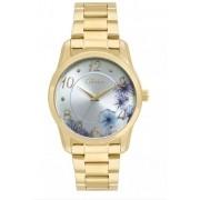 Relógio Condor Feminino - CO2039AT/K4A