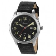 Relógio Condor Masculino - CO2115SS/3P