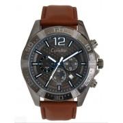 Relógio Condor Masculino - COVD33AS/2P