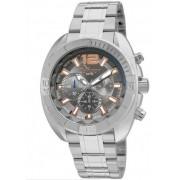 Relógio Condor Masculino Envolvente - COVD54AO/3C