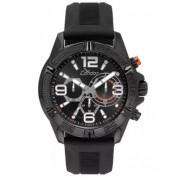 Relógio Condor Masculino - COVD54AVUL/8P