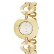 Relógio Dumont Feminino - DU2025AA/4K