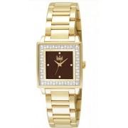 Relógio Dumont Feminino - DU2035LML/4M