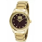Relógio Dumont Feminino - DU2035LNA/4T