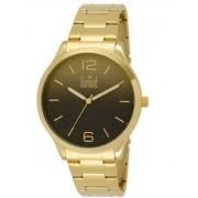 Relógio Dumont Feminino - DU2035LNK/4T