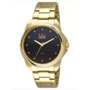 Relógio Dumont Feminino - DU2035LNU/4A