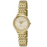 Relógio Dumont Feminino - DU2035LNV/4D