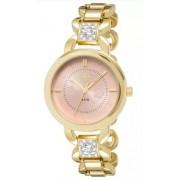 Relógio Dumont Feminino - DU2035LQH/4T