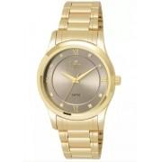 Relógio Dumont Feminino - DU2035LUX/4MT