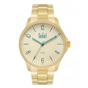 Relógio Dumont Masculino - DU2035LVU/4X