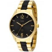 Relógio Dumont Feminino - DU2036LSG/4P