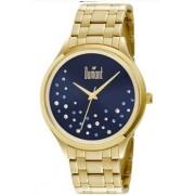 Relógio Dumont Feminino - DU2036LST/4A