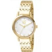 Relógio Dumont Feminino - DU2036LTX/4D
