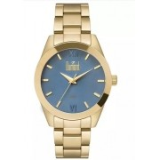 Relógio Dumont Feminino - DU2036LVD/4A