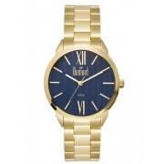 Relógio Dumont Feminino - DU2036MFG/4A
