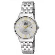 Relógio Dumont Feminino - DU2115AN/3K