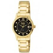 Relógio Dumont Feminino - DU2115AU/4P