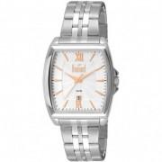 Relógio Dumont Feminino - DU2115BA/5K