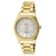 Relógio Dumont Feminino - DU2115BI/4K
