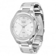 Relógio Dumont Feminino - DU2115BN/3K