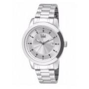 Relógio Dumont Feminino - DU2315AZ/1K