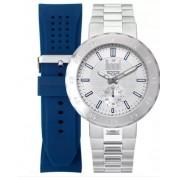Relógio Dumont Feminino - DUVD78BY/3K